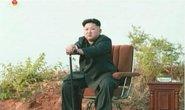 """Triều Tiên xem Trung Quốc là """"kẻ thù ngàn năm""""?"""