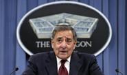 Cựu Bộ trưởng Quốc phòng Mỹ nghi ngờ tài lãnh đạo của ông Obama