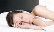 9 sai lầm gây rối loạn nội tiết tố ở phái đẹp