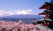 Tìm học bổng du học Nhật