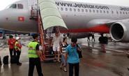 Bơm tiền cho Jetstar Pacific mua máy bay mới