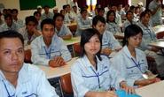 Tổ chức kỳ thi tiếng Hàn cho người lao động