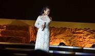 Tranh cãi nảy lửa trong đêm liveshow Khánh Ly