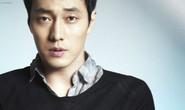Diễn viên So Ji Sub trải lòng chuyện cưới vợ