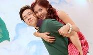 Văn Mai Hương và Lê Hiếu chính thức chia tay