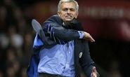 Van Gaal: Hòa Chelsea như một chiến thắng