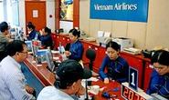 Vietnam Airlines cởi trói cho đại lý