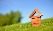 10 lý do nên mua nhà thay vì đi thuê