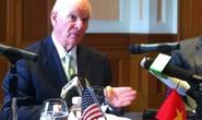 TNS Mỹ: Đâm chìm tàu cá Việt Nam là hành vi nguy hiểm không thể chấp nhận