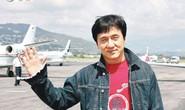 Nhà tiên tri phán Thành Long chết vì tai nạn máy bay