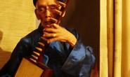 Xét tặng Nghệ nhân Nhân dân: Đánh đố người được xét tặng
