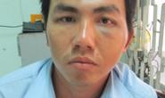 Xưng trợ lý chủ tịch UBND TP Vũng Tàu đi lừa đảo