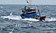 Kiểm ngư Trung Quốc đánh trọng thương 2 ngư dân Việt Nam