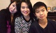 Đã nhận dạng được 2 mẹ con người Việt tử nạn trên chuyến bay MH17