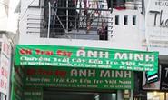 TP HCM thu hồi nhà ông Trần Văn Truyền