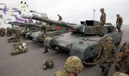 Nhật Bản thúc đẩy xuất khẩu thiết bị quốc phòng cho ASEAN