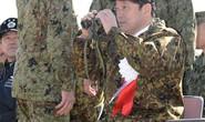 Nhật phản đối Trung Quốc cấm đánh cá trên biển Đông