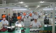 Hơn 76,3 tỉ đồng chăm lo cho công nhân