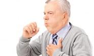 Bệnh hen suyễn ở người già