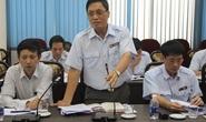 Thanh tra Tổng công ty Đường sắt Việt Nam