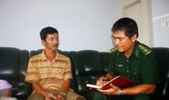 Bị Trung Quốc dùng vòi rồng tấn công, ngư dân vẫn quyết vươn khơi