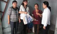 Bị nợ lương, công nhân Công ty S.B International kêu cứu
