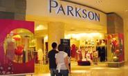 Parkson tri ân khách hàng