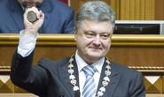 Ukraine sẽ chấm dứt chiến sự vào cuối tuần