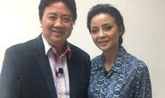 Nghệ sĩ Phượng Liên cấp cứu, Hồng Loan cứu nguy