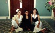Công chúa Ả Rập Saudi kêu cứu vì bị giam lỏng