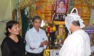 Nghệ sĩ gạo cội xúc động tiễn bà bầu Kim Chưởng
