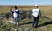 Quân ly khai tố Ukraine nã pháo nhóm điều tra MH17