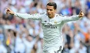 Real Madrid ngược dòng, thắng Siêu kinh điển trước Barcelona