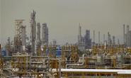 Iran hủy hợp đồng dầu tỉ USD với Trung Quốc