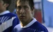 Argentina: Cầu thủ bị CĐV ném đá tử vong
