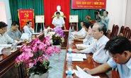 Phú Yên: Đề nghị cách chức phó chánh án TAND tỉnh