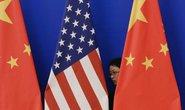 Báo Trung Quốc: Không có chỗ cho chiến tranh lạnh Mỹ-Trung