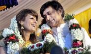 Vợ bộ trưởng Ấn Độ tố chồng ngoại tình chết