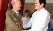 Điện Biên Phủ - Bản hùng ca bất diệt