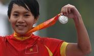 Cập nhật ASIAD 17: Việt Nam đã giành được 30 huy chương