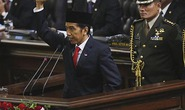 Indonesia muốn thành cường quốc biển