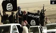 ISIL thách thức al-Qaeda và vùng Vịnh