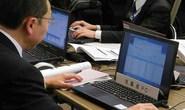 Nhật - Mỹ hỗ trợ ASEAN chống tội phạm mạng