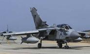 Liên quân chống IS được tiếp sức