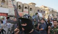 Mỹ định triển khai lực lượng đặc biệt đến Iraq