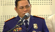 """Philippines phá băng nhóm """"tống tiền sex"""" trên mạng"""