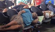 Bão Hagupit thử thách tổng thống Philippines