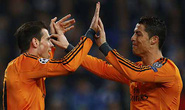 Bale đáng giá đến từng xu