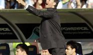Barca chọn HLV Enrique: Tìm về bản sắc