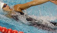 Đầu tư quyết liệt cho bơi lội